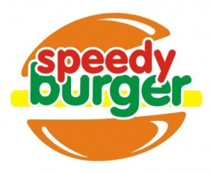 Speedy Burger 2