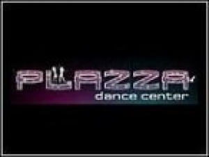 Plazza Dance Center