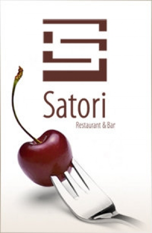 Satori Restaurant & Bar