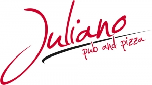 Juliano Pub & Pizza