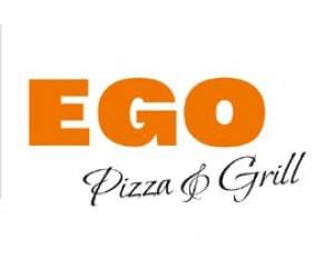 Ego Pizza & Grill