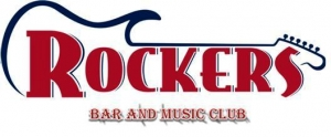 Rockers Bar And Music Club